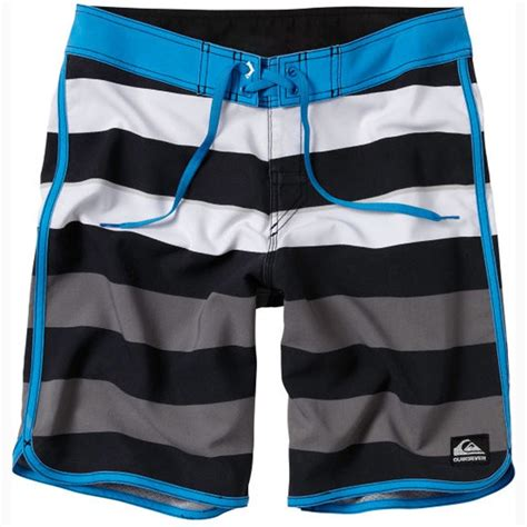 Celana Celana Renang Pantai Surfing Quiksilver Swim Boardshort 1 286 best images about boardshort on bermudas surf and graphics