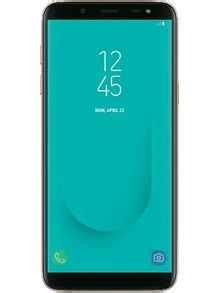 J Samsung J6 Samsung Galaxy J6 Price Specifications Features At Gadgets Now