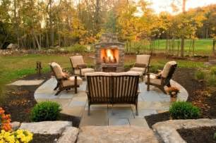 small outdoor fireplace ideas outdoor patio fireplace traditional patio birmingham