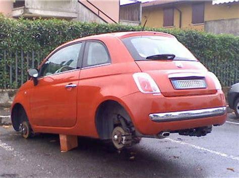 assicurazione auto in assicurazione auto atti vandalici 3 cose da sapere cura
