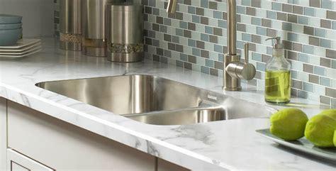 karran undermount sinks for laminate midcentury renovation in deep over my head
