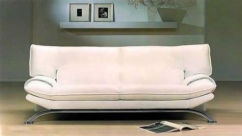 divani moderni divani moderni manhattan