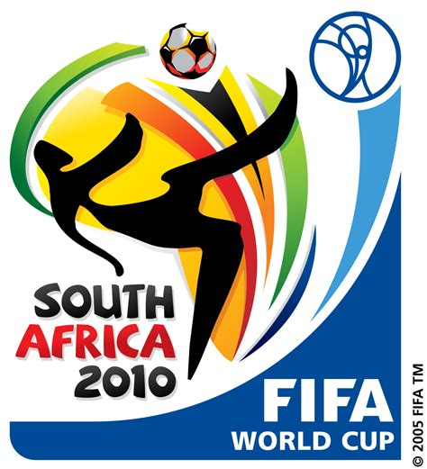 world cup 2010 fifa world cup