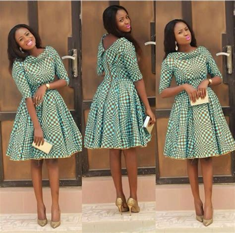 african styles for gown ovasion african fashion ankara kitenge african women dresses