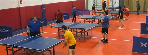 silver ping pong table price silver ping pong table price 100 images best