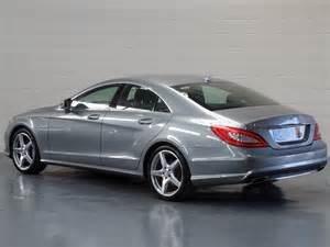 Mercedes Cls 250 Price Mercedes 250 Cdi 2015 Autos Post