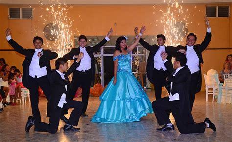 bailando el vals de quince a os quinceaneras waltz bailando el vals de quince a os quinceaneras waltz xv