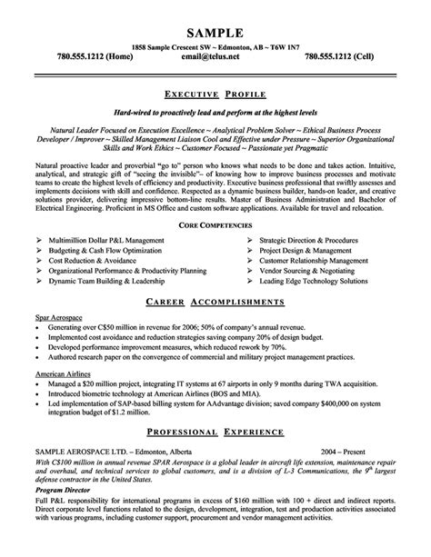 Proofreading Resume by Curriculum Vitae Service Template Resume Builder