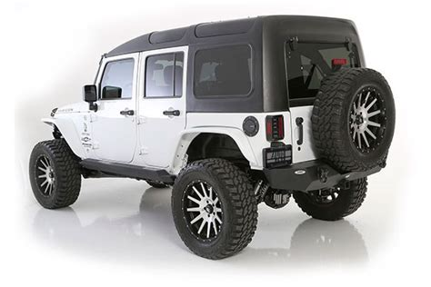 jeep safari top jeep hard top factory brand outlets