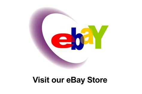 ebay com add video to ebay auctions to increase engagement