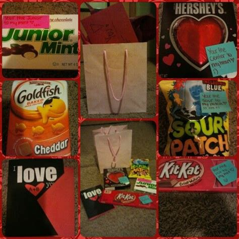 cheap valentines day ideas for him valentines day cheap gift idea 12 or less your the kit