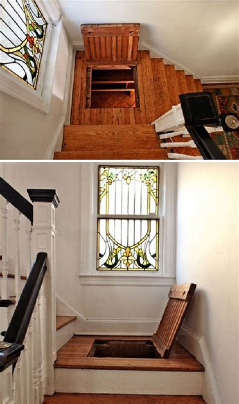 laterooms secret rooms revealed 21 secret rooms for homeowners who something to hide