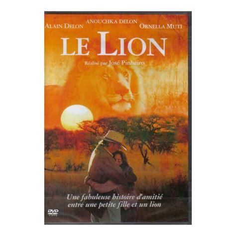 film le lion de kessel jos 233 pinheiro le lion livres en famille