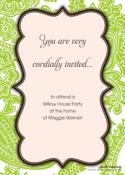you are cordially invited template define cordially invited template best template collection
