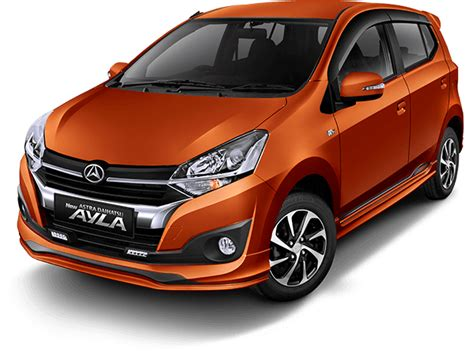 Karpet Dasar Mobil Hyundai I10 new ayla 1 200 cc bisa kredit mobilbekas