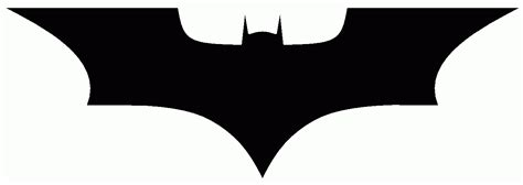 How To Make A Paper Batman Batarang - how to make a batarang via wikihow ideas for the