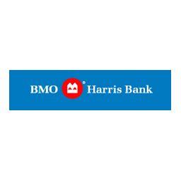 harris trust bank bmo harris bank crunchbase