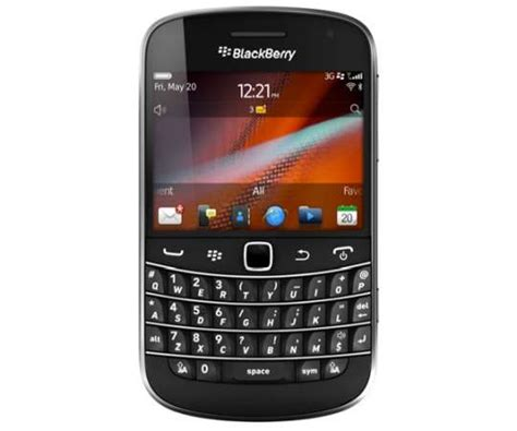 imagenes ocultas blackberry blackberry bold imagenes gadgetoweb