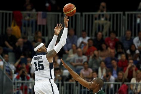 basketball 2012 record team usa breaks records in olympic basketball