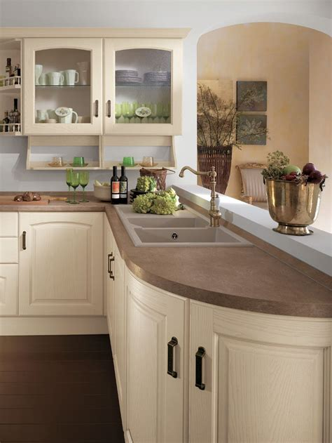 scavolini kitchen cabinets scavolini kitchen cabinets scavolini kitchen cabinets