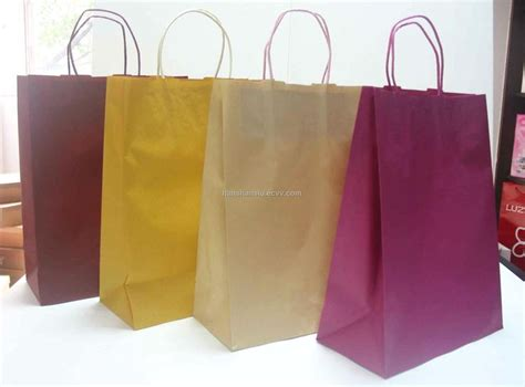 Jual Paper Bag by 196 Best Mops Be You Bravely Images On