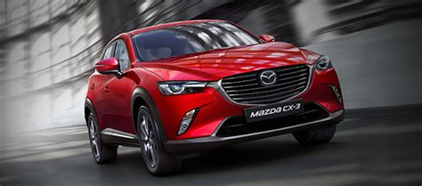 what country is mazda made in mazda most of our cars will be hybrid or electric by 2035