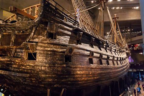 vasa ship sweden 2015 iv vasa museum enotogorsk ru