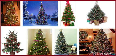 costo de arbol de navidad best 28 precio arboles de navidad best 28 arbol de navidad artificial precio arbol de