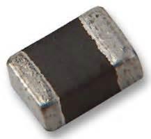 4 7uh inductor lqm21nn4r7k10l murata inductor 0805 4 7uh farnell element14