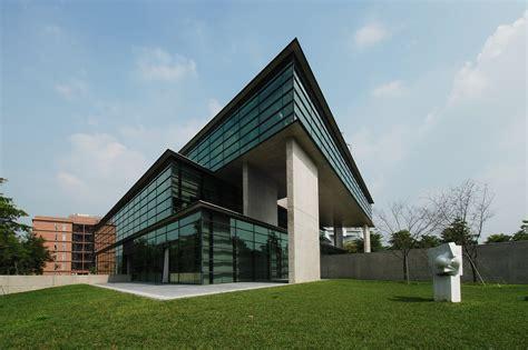 designboom tadao ando asia museum of modern art tadao ando