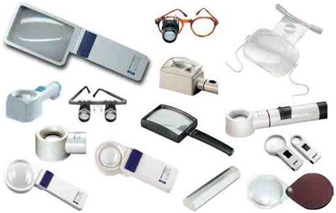 blind aids low vision aid silverman opticians