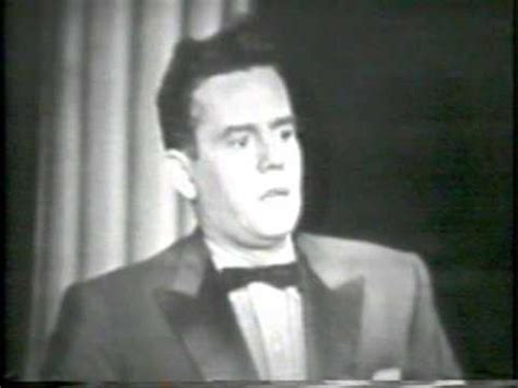 desi arnaz died 851 best the world of lucy images on pinterest lucille