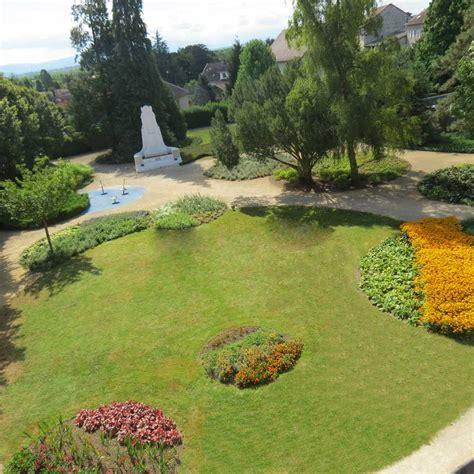Jardin De Ville by Le Jardin De Ville 224 Morestel