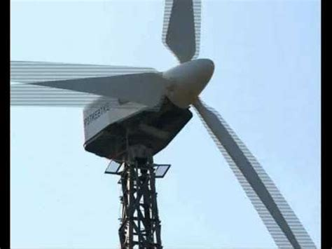 Pompa Air Mini Tenaga Angin belanda kincir angin khas belanda doovi
