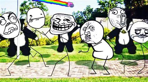 Memes Imagenes En Movimiento   memes gifs con movimiento taringa