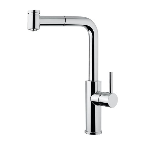 Kitchen Faucet Trends Modern Kitchen Faucet With Sprayer Complete The Sink Ideas