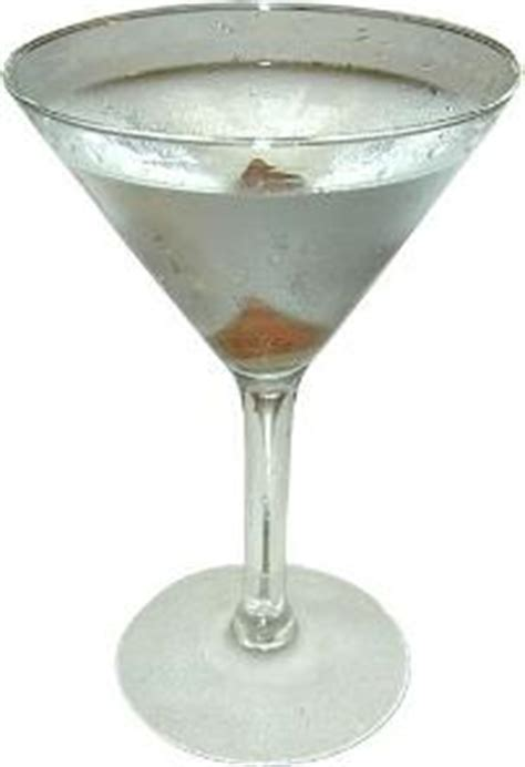 clear chocolate martini chocolate martini recipes 130 decadent martini recipes