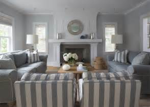 Grey And White Living Room by Remember Quot I Love You Quot When Arranging Your Your Furniture