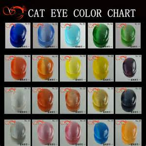 cat eye colors eye color quotes quotesgram