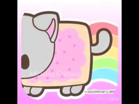 imagenes de gatitos kawaii anime gatitos anime chibi youtube