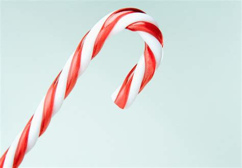 large candy cane decorations bing images