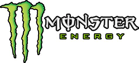 monster tattoo png monster energy americandy american sweets snacks