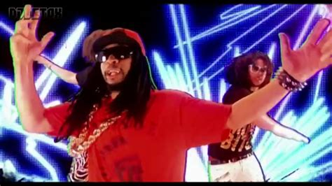 Detox Dj by Get Outta Your Mind Lil Jon Ft Lmfao Dj Detox On Vimeo