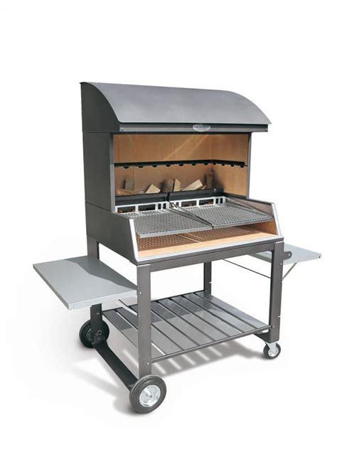 grillstelle kaufen vendita barbecue e articoli da giardino a roncade treviso