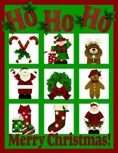 printable christmas jingo christmas ideas jingo game world bingo bingo for