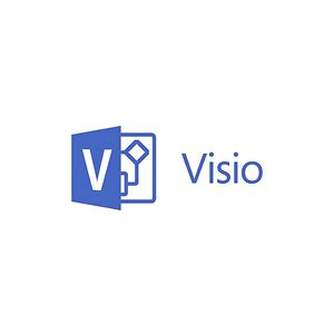 visio in office 365 tcnj software for faculty staff tcnj software