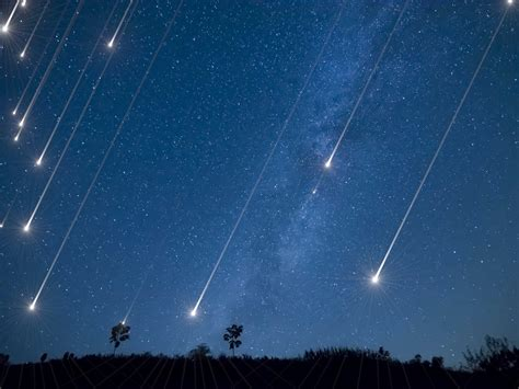 Where To The Meteor Shower by How To The Most Meteor Shower Of The Year