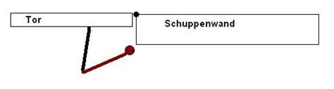 uwe s bw seite 2 forum des gartenbahn stammtisch n 252 rnberg - Aussentür
