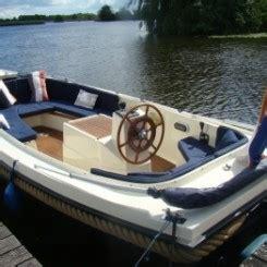interboat sloep te koop interboat 19