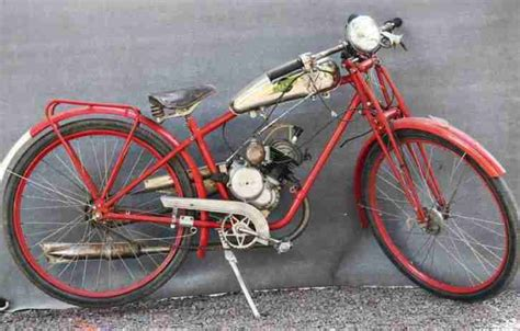 Sachs 98 Motor Kaufen by Moped Blixt Mit Sachs Motor 98 Cc Ca 1930 Bestes